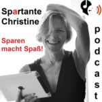 Podcast Spartante Christine