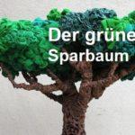 ebook Der grüne Sparbaum_Header 984x529