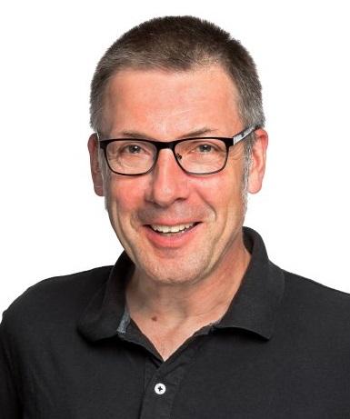 Startseite Prof Dr Niko Paech Nachhaltigkeitsforscher Foto privat