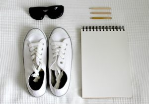 Kurse shoes-2465907_1280 copyright pixaby cco by Monfocus-min-1
