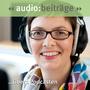 Brigitte Hagedorn audiobeitraege