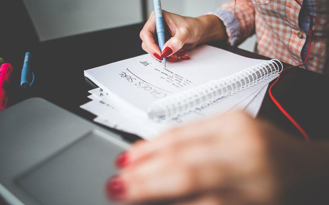 Einzelcoaching mit AVGS – Falldokumentation