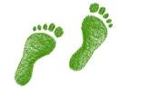 Fuesse-CO2-Footprint