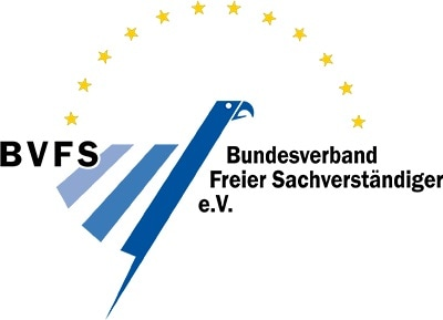 BVFS e.V. Logo