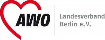 AWO Berlin Freiwilligendienste
