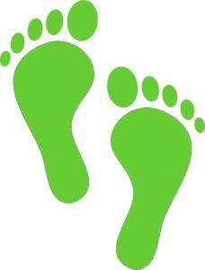 Schritte zum nachhaltigen Konsum